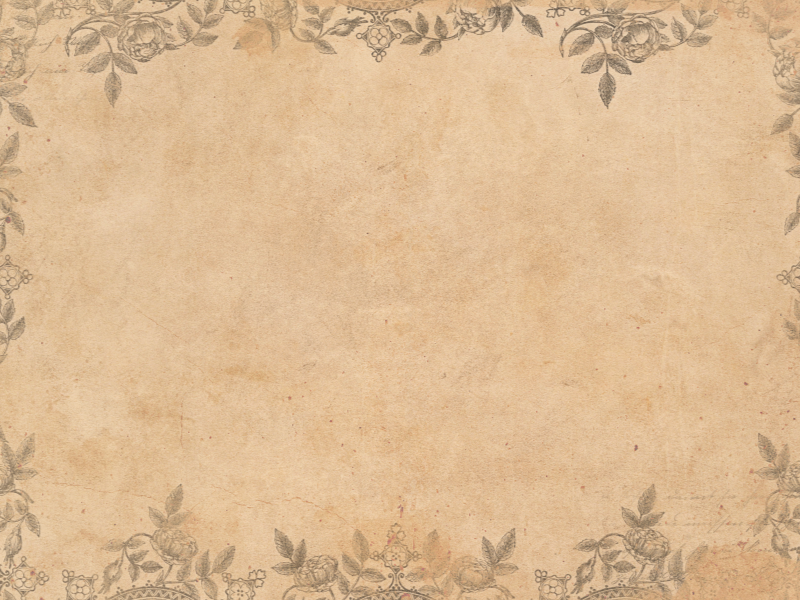 Newspaper Background Vintage Texture Free (Paper) | Textures for