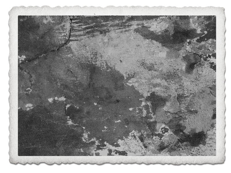 Vintage Photo Texture Overlay For Photoshop