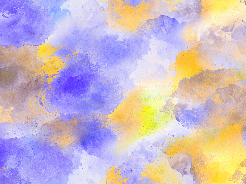 Watercolor Texture Seamless
