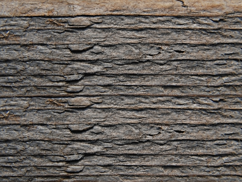 Weathered Barn Wood Texture Free