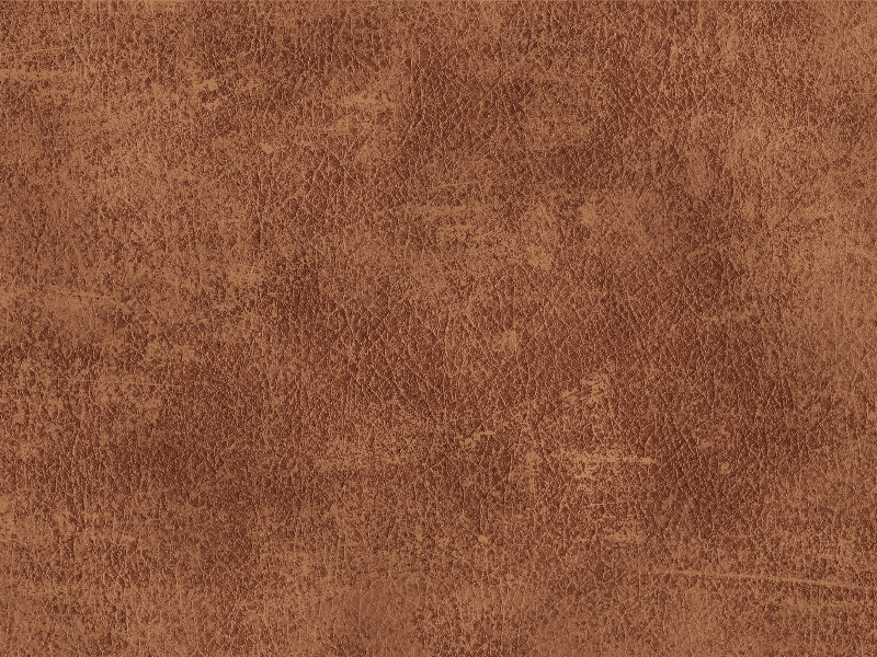 Weathered Old Leather Texture Free