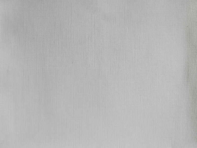 White Canvas Texture For Photoshop