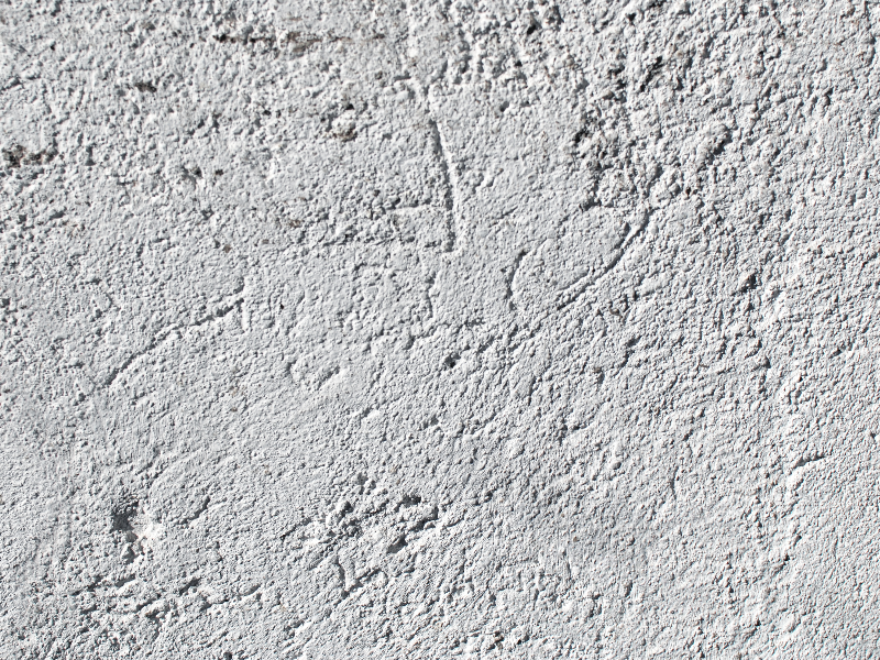 White Concrete Texture High Res