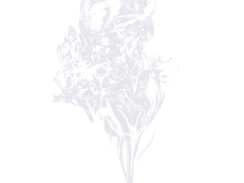 white smoke png transparent isolated objects textures for photoshop textures4photoshop