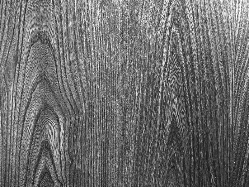 Wood Grain Texture Black And White