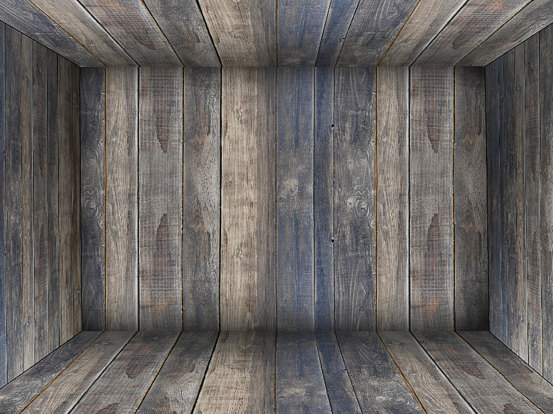 hardwood background wood room interior background for photoshop free brick and wall