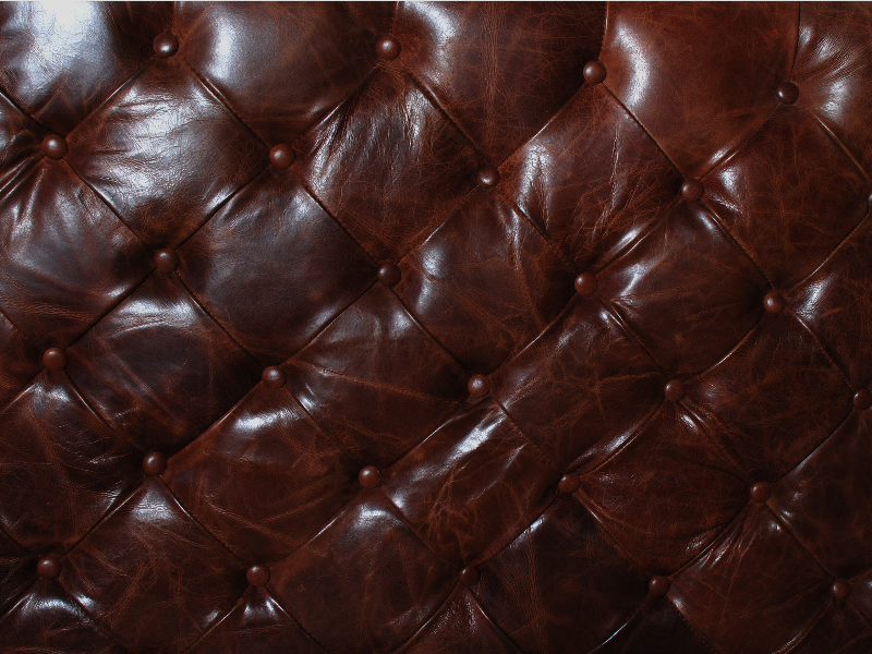 Leather Sofa Couch Texture For Free