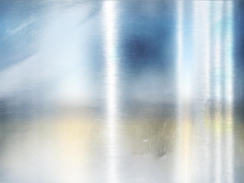 Reflective Shiny Chrome Texture Free